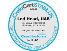 1566476860_0_CrefoCertSTABILUS_Silver_LT-d1108d8265732be2803cb058334fe2cb.jpg