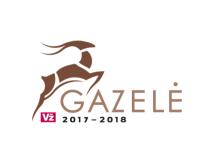 1566476874_0_Gazele_2019-4ee1d084f44ce4e869d8ca56d15ef010.jpg